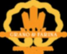Grano & Farina Scuola di Cucina Trastevere