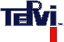 Tervi Professional kitchen supplies San Giovanni Rome
