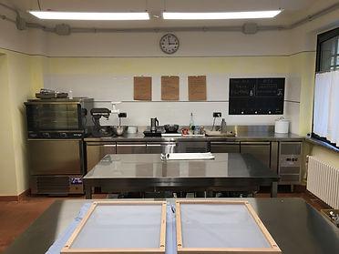 Pastry lab.JPG