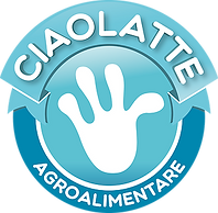 CiaoLatte Agroalimentare Parimigiano Reggiano