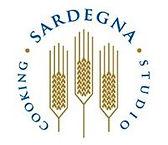 Sardegna Cooking Studio, Japan
