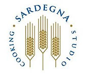 Sardegna Cooking Studio, Japan