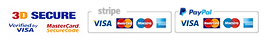 payments-logo.png