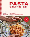PG cookbook.jpg