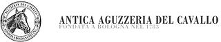 aguzzeria-logo.png