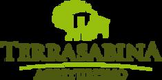 Terrasabina Agriturismo