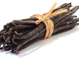 TIP : HOW TO GET THE MOST OUT OF YOUR VANILLA BEANS