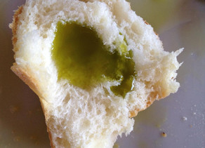 EVOO - WHAT TO KNOW