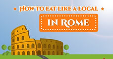 Travel For Food Hub