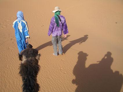 Morocco 081.JPG