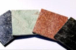 Infrared ray, stoes, Jade, tourmaline, Maifan, Healing