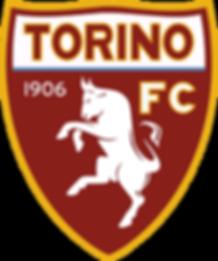 500px-Torino_FC_Logo.svg.png