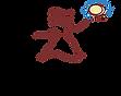 New Logo 2021 May.png