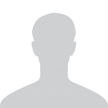 Website-anon-pic-.jpg