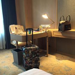 fav_Luggage