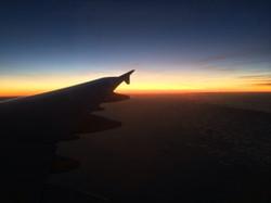 fly_sky