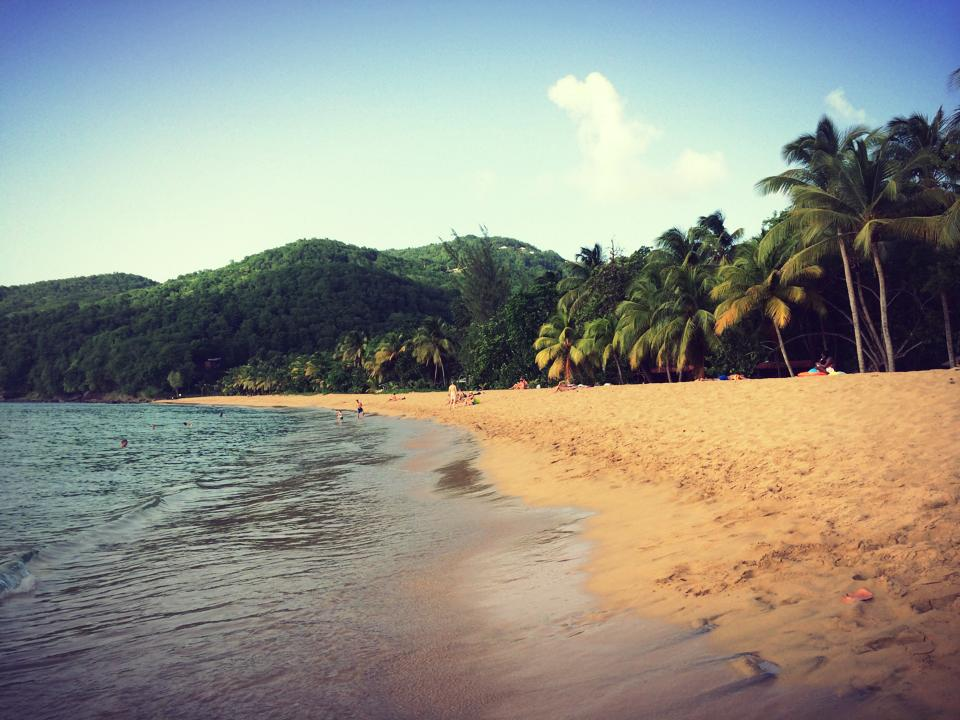 Guadeloupe (France)