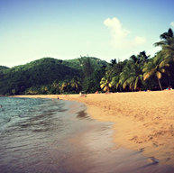 Guadeloupe (France)