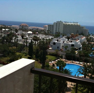 Canary Islands (Spain)