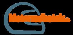 Logo-Motorradhotels.png