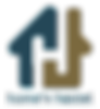 HHI Logo ohne Hintergrund.png