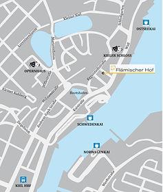 Karte_Flämischer_Hof.jpg