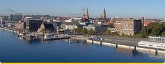 Kiel_Flämischer_Hof.jpg