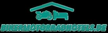 logo-bikermotorradhotels_edited.png