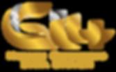 logo-on-white-large_tagline.png