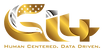 Gi4_banner_Logo_Human-centered.png