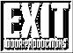 EXIT DOOR PRODUCTIONS - smaller.png