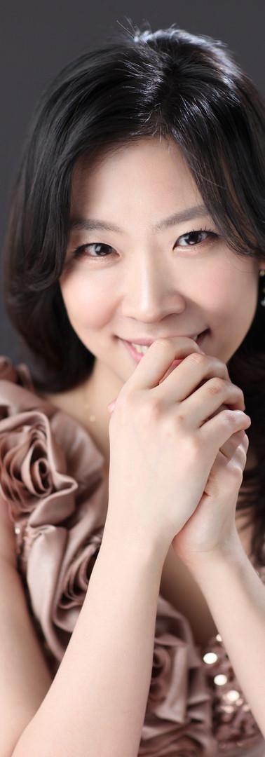 Kim KyungAh