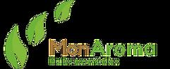 logo monaroma.png