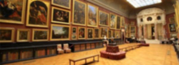 Musee Condé
