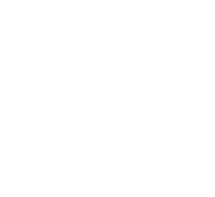 DS Videography Logo White.png