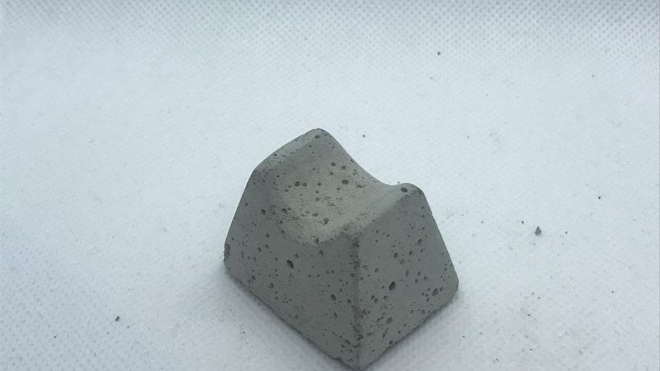 бетонный фиксатор пирамида бп-20