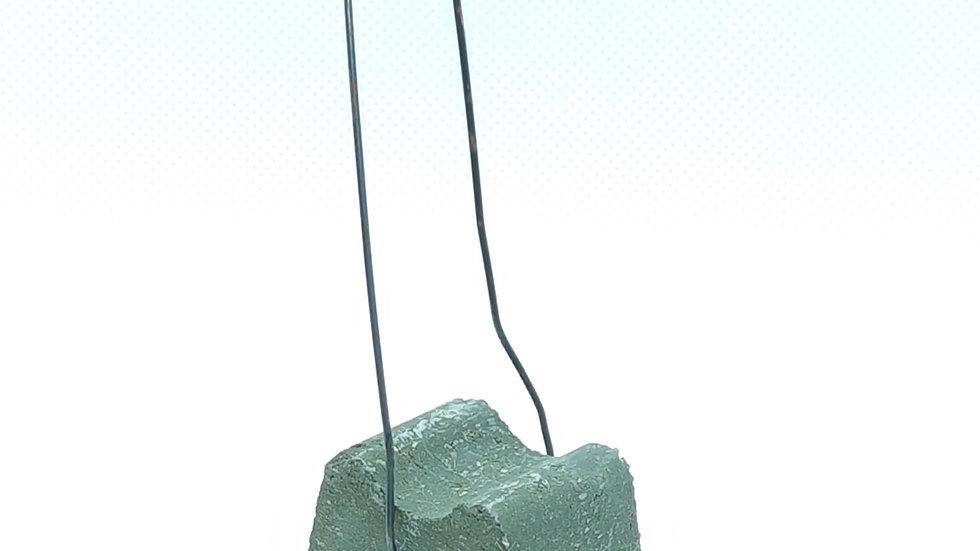 фиксатор арматуры опора