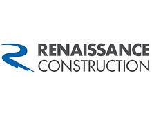 Logo-RENAISSANSE(1).jpg