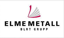 company_logo_5649ce34392ac347-1024x604.j