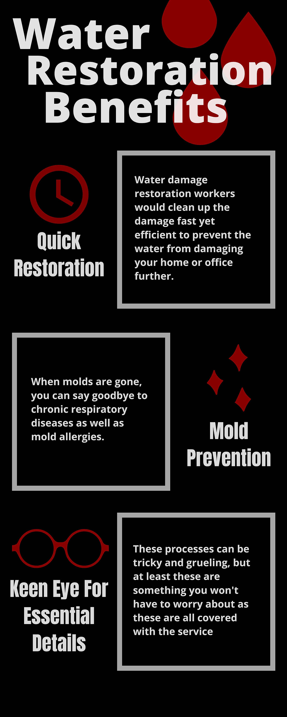 water-restoration-benefits-infographic