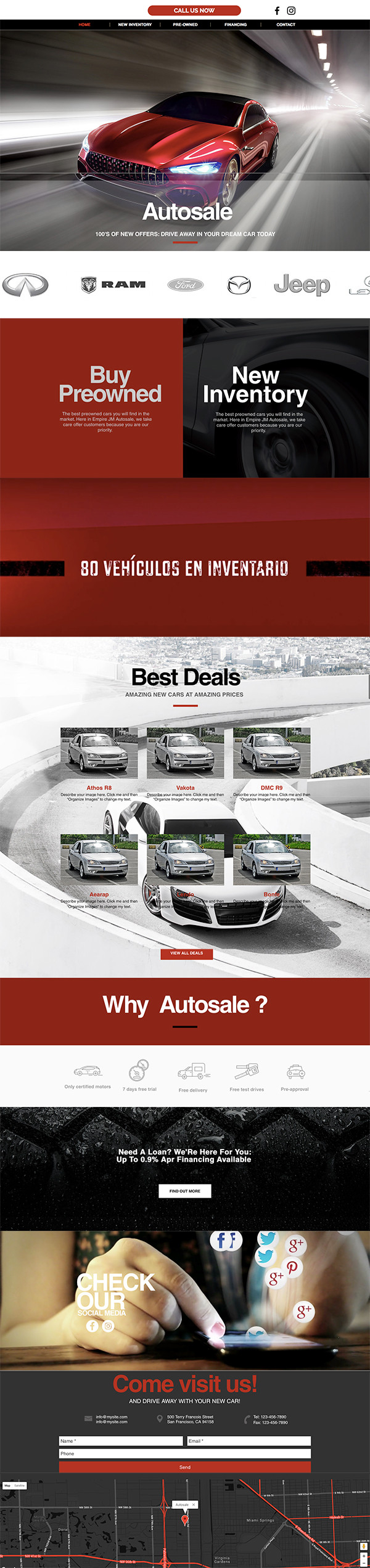 dealer-web-design-pembroke-pines.jpg