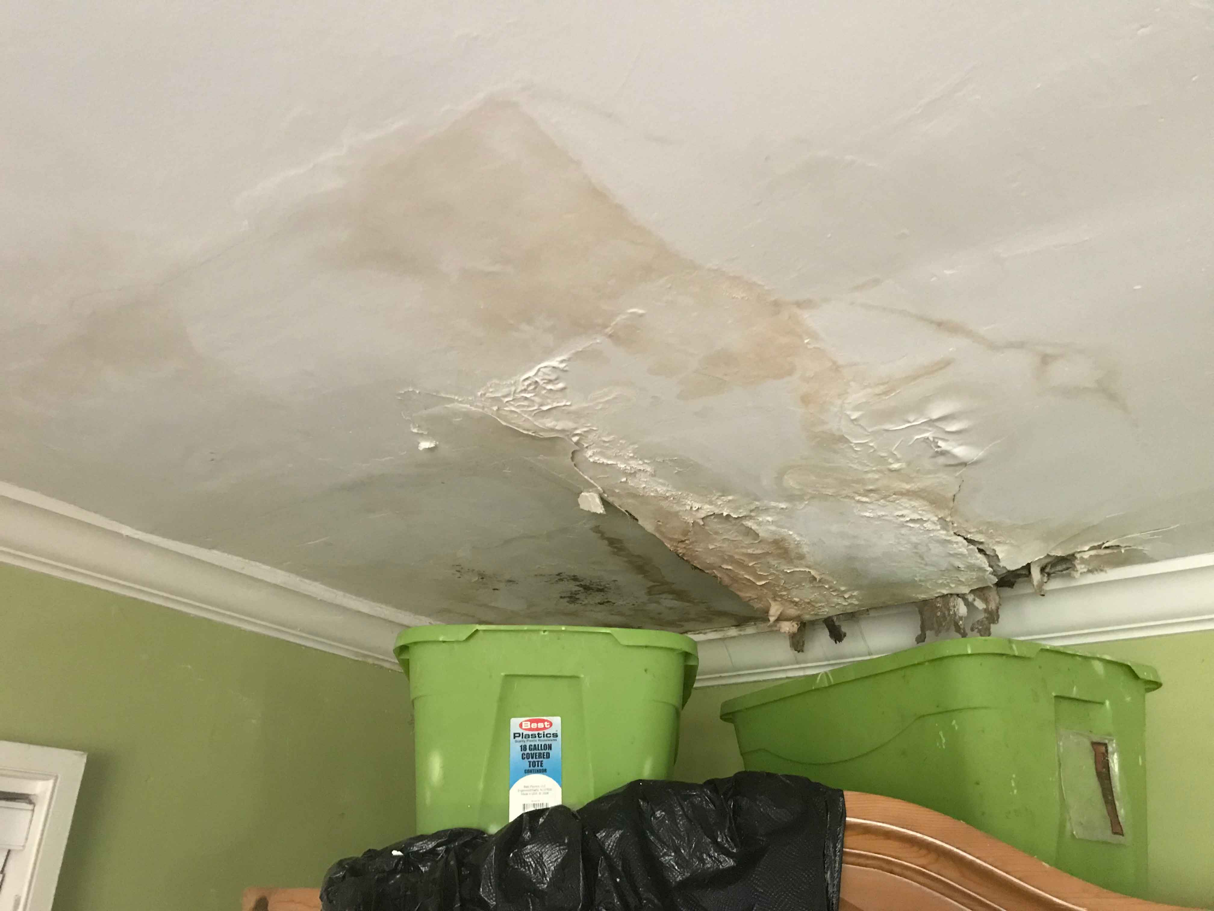 Reel-Contractors-Roof-Water-Damage-Professionals-Company-Pembroke-Pines-Fl