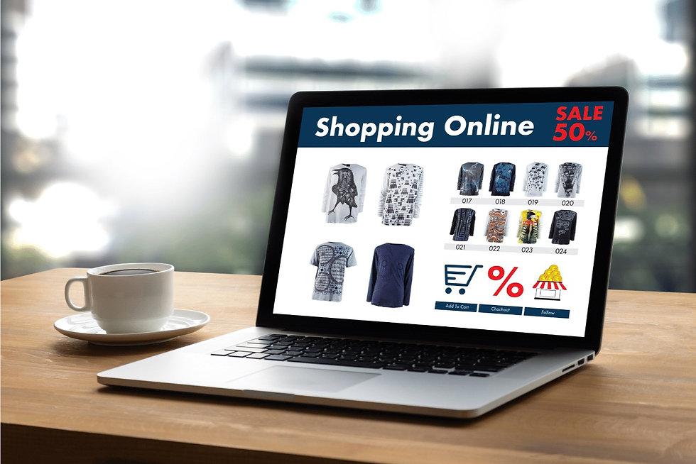 pembroke-pines-e-commerce_edited.jpg