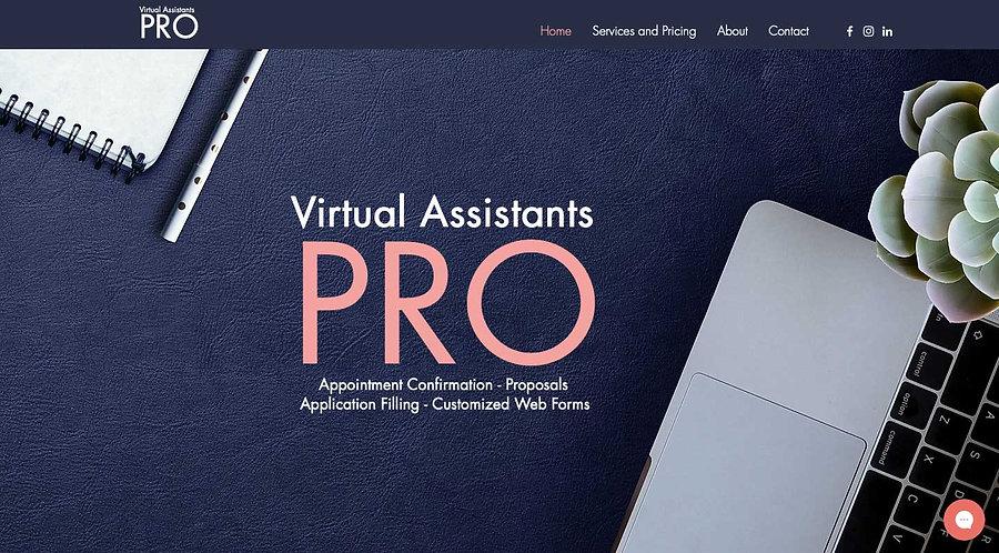 website-design-virtual-assistant-pembroke-pines.jpg
