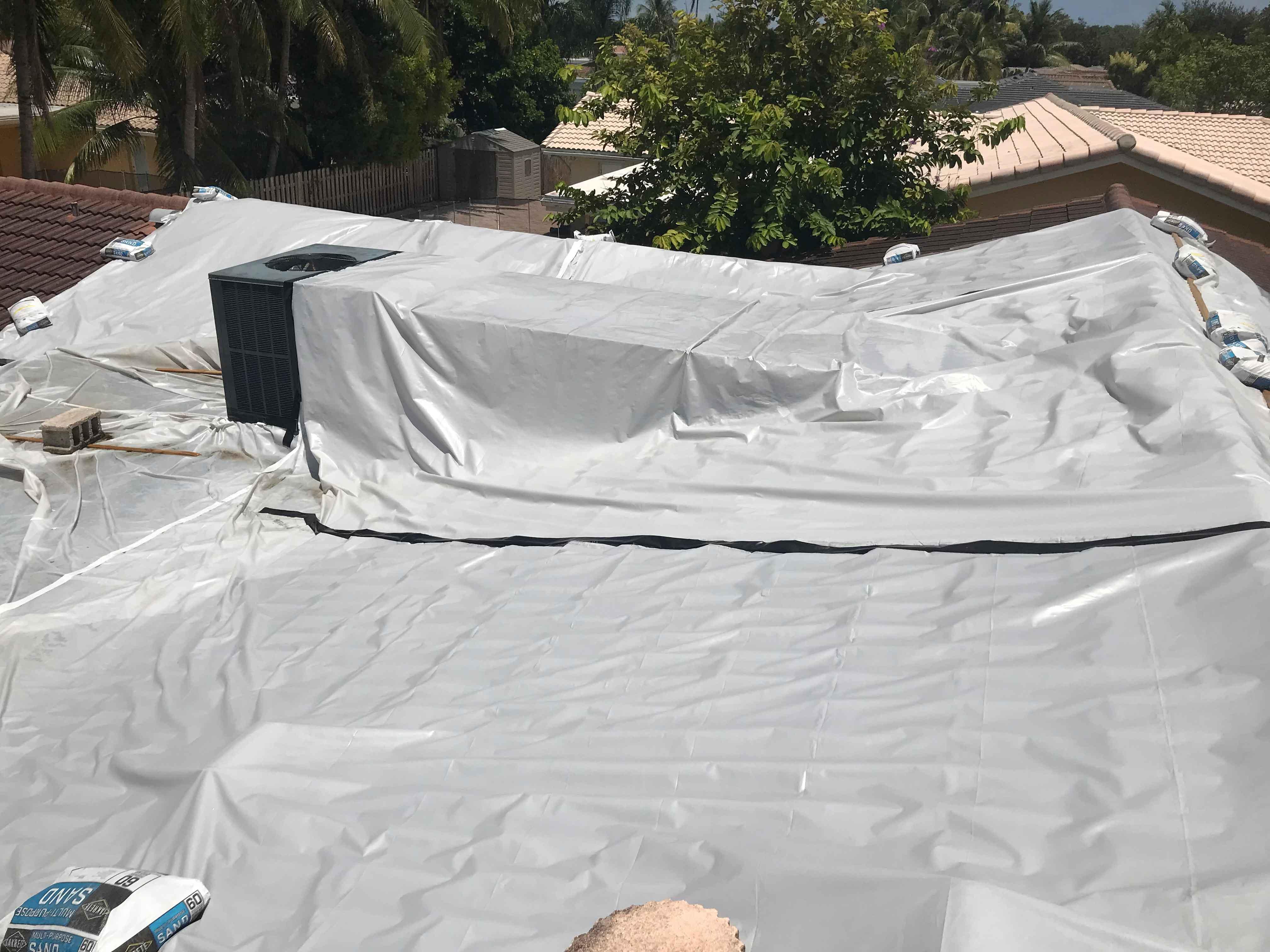 Reel-Contractors-Best-Tarp-Roof-Company-Pembroke-Pines-Fl