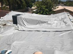 Reel-Contractors-Best-Tarp-Roof-Company-Pembroke-Pines-Fl