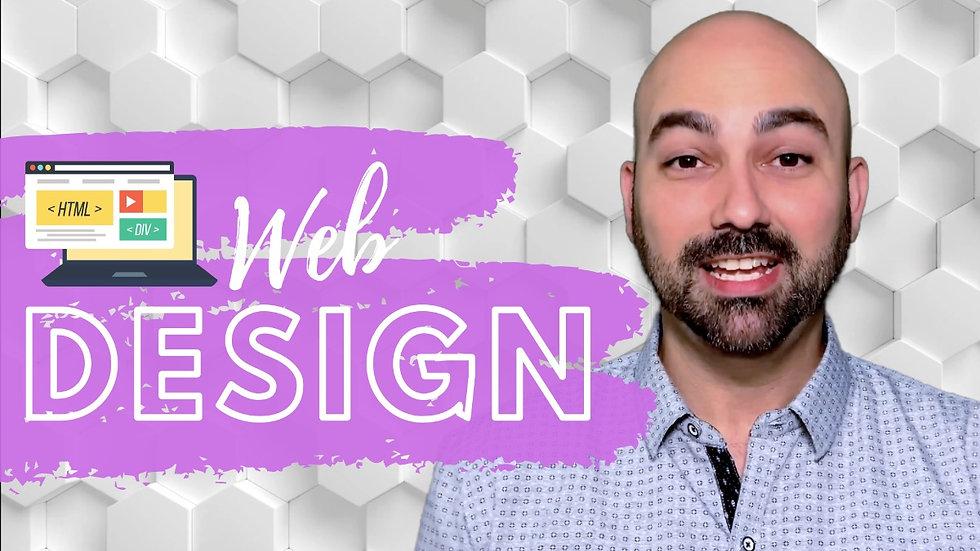 bes-web-design-and-development-company-i