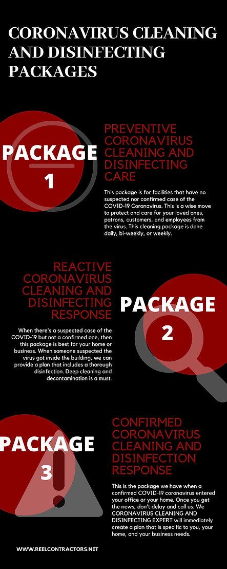 miramar-covid-19-sanitizing-specialist-s