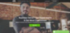 Digital-Marketing-Agenci-Web-Design.jpg