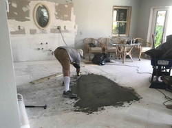 Reel-Contractors-Floor-Reconstruction-Experts-Pembroke-Pines-Fl-Company
